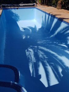 Swimming Pools | Fibre Glass Pools | splash pools | marbelite pool
