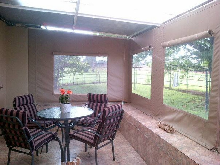 Canvas Blinds | Outdoor Blinds | Canvas Side for Lapas | Lapa Covers | Patio Side Covers