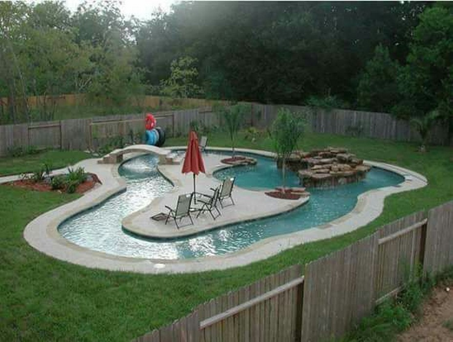 Swimming Pools | Fibre Glass Pools | splash pools | marbelite pool